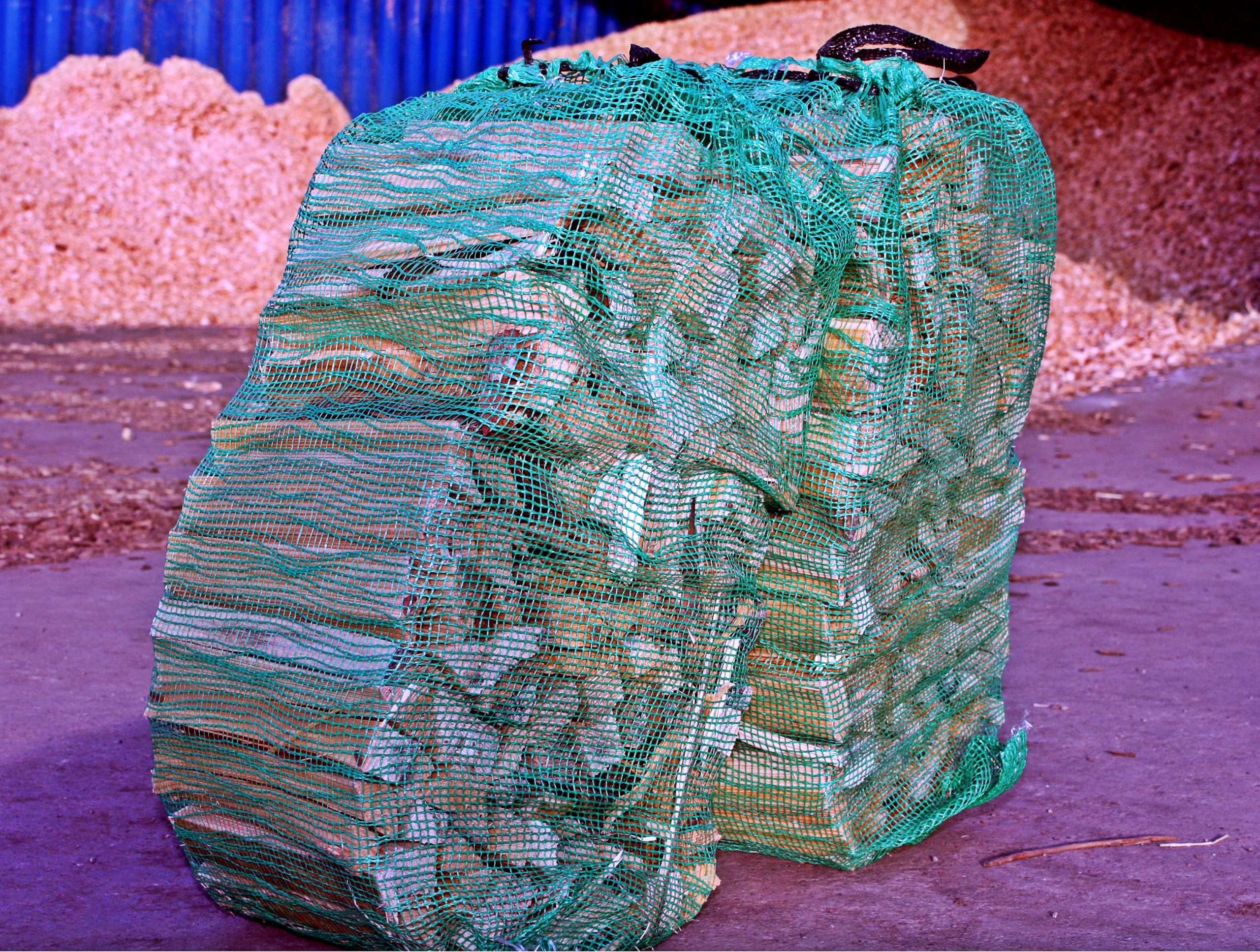 logs and biomass fuel Darlington