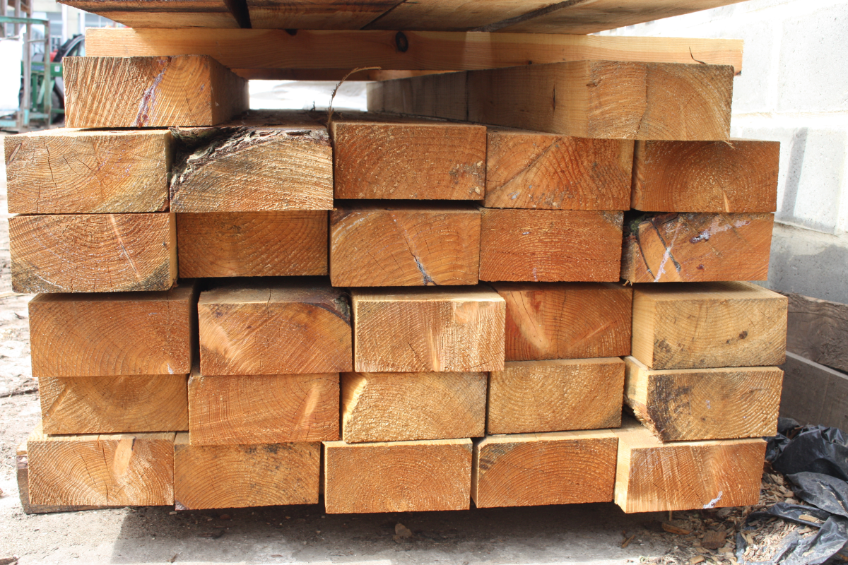 logs and biomass fuel Brough Appleby Kirkby Stephen