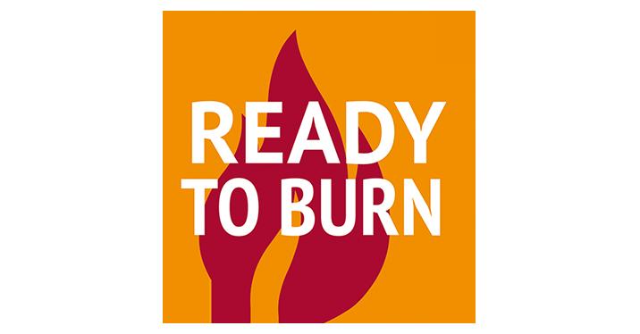 Ready To Burn Leglisation UK Firewood Graham's Logs